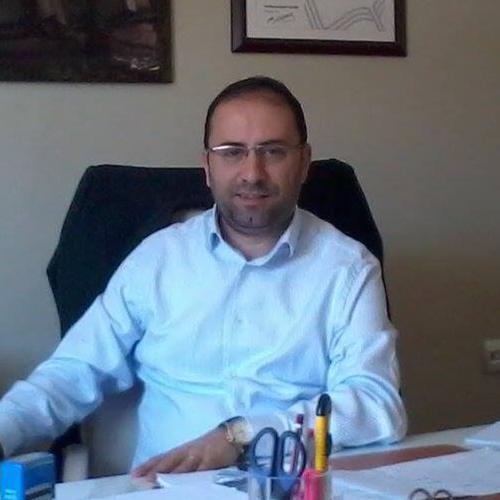 Mehmet Olgun