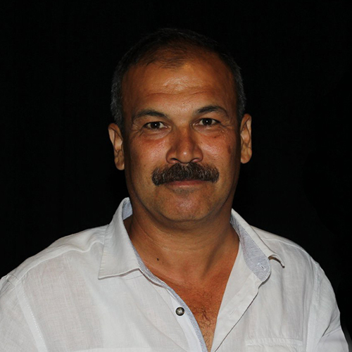 Yusuf Tipi
