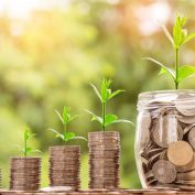 Bergama'ya Dev Yatırım